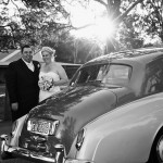 jenny-shane-wedding-web123