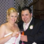 jenny-shane-wedding-web315