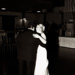 jenny-shane-wedding-web323