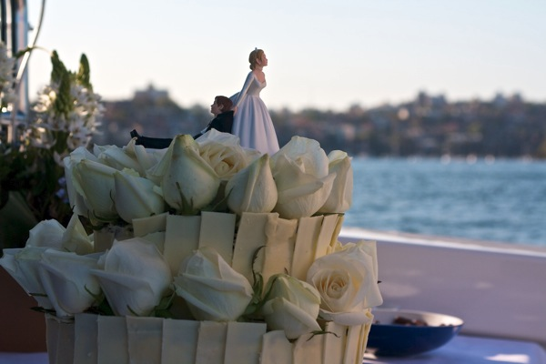 Sydney-Harbour-Wedding-007.jpg